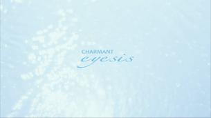 スクリーンショット 2014-03-24 18.13.57